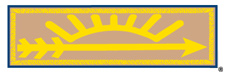 aol-badge
