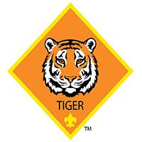 diam-tiger1